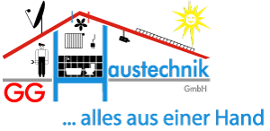 GG Haustechnik GmbH in Niddatal